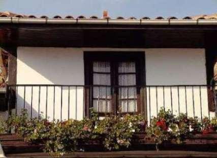 Casa_Velarde.jpg