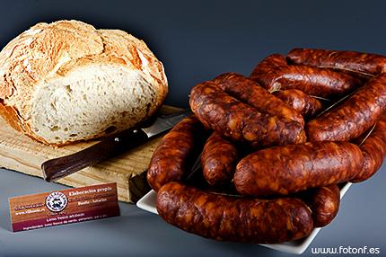 chorizos_tradicionales.jpg