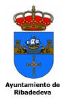 escudo ayuntamiento_1.jpg