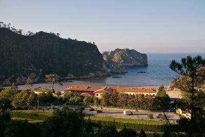 hotel_mirador_1.jpg